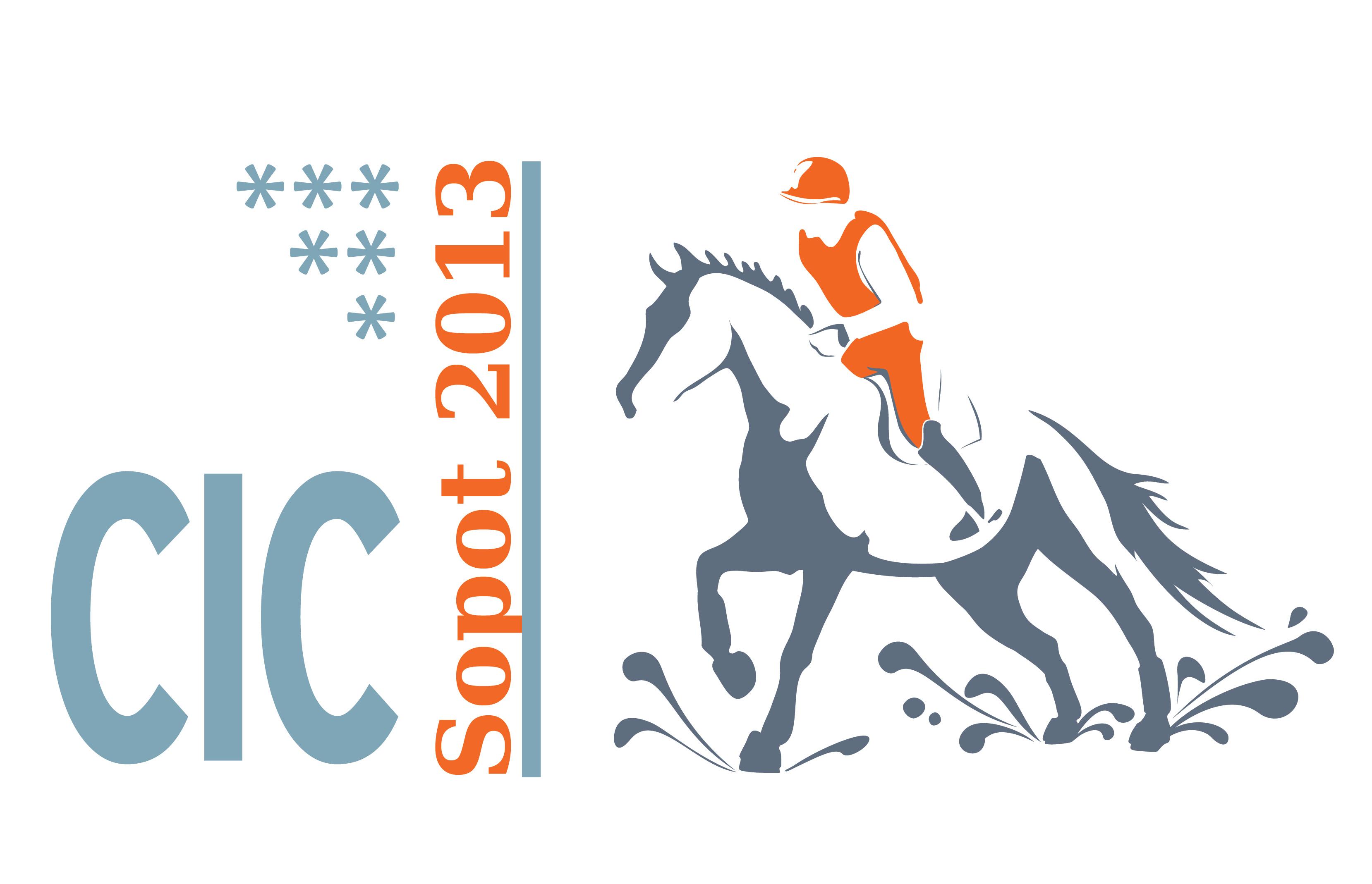 horse logo joy studio design gallery best design